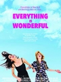 Everything Is Wonderful 2018