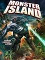Monster Island 2019