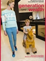 Generation Wealth 2018