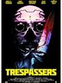 Trespassers  2018