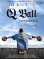 Q Ball 2019