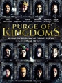 Purge of Kingdoms: The Unauthorized Game of Thrones Parody 2019