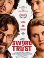Sword of Trust 2019