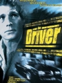 The Driver 1978