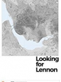 Looking for Lennon 2018