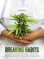 Breaking Habits 2018
