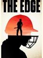 The Edge 2019