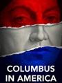 Columbus in America 2018