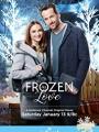 Frozen in Love 2018