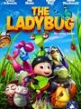 The Ladybug 2018