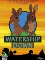 Watership Down 1978