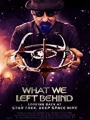 What We Left Behind: Looking Back at Deep Space Nine 2018