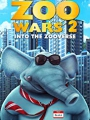 Zoo Wars 2 2019