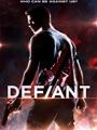 Defiant 1988