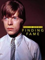 David Bowie: Finding Fame 2019