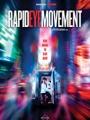 Rapid Eye Movement 2019