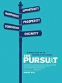 The Pursuit 2019