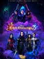 Descendants 3 2019