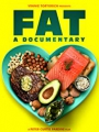FAT: A Documentary 2019