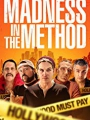 Madness in the Method 2019