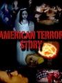 American Terror Story 2019