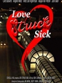 Love Struck Sick 2019