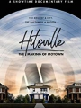 Hitsville: The Making of Motown 2019