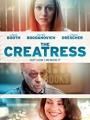 The Creatress 2019