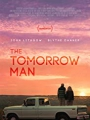 The Tomorrow Man 2019