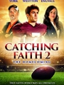 Catching Faith 2 1988