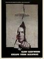 Escape from Alcatraz 1979
