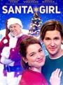 Santa Girl 2019