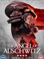 The Angel of Auschwitz 2019