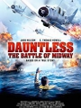 Dauntless: The Battle of Midway 2019