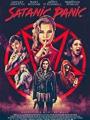 Satanic Panic 2019