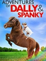 Adventures of Dally & Spanky 1988