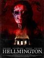 Hellmington 2018
