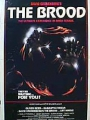 The Brood 1979