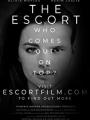 The Escort 2018