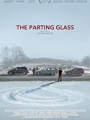 The Parting Glass 2018