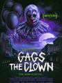 Gags The Clown 2018