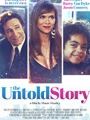 The Untold Story 2019