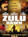 Zulu Dawn 1979