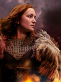 Boudica: Rise of the Warrior Queen 2019