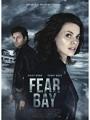 Fear Bay 2019