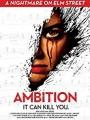 Ambition 2019