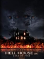 Hell House LLC III: Lake of Fire 2019