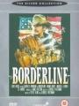 Borderline 1980