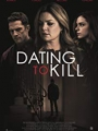 Dating to Kill 2019