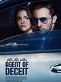 Agent of Deceit 2019